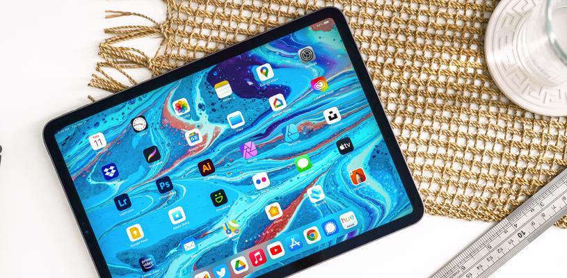 რომელი iPad-ია  საუკეთესო შენთვის?
