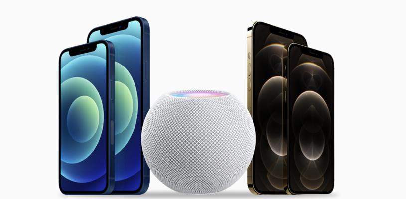 რა გვაჩვენა Apple-მა პრეზენტაციაზე?